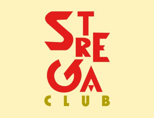 Strega Club